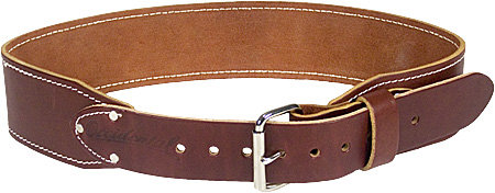 "Occidental Leather 5035 HD 3"" Ranger Work Belt"