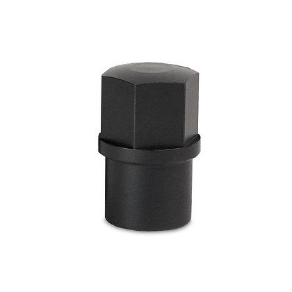 Tiger Tool 10306 Tie Rod End Remover 16mm