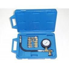 GSI 7100 Power Steering Set