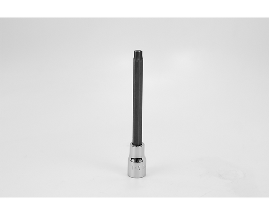 S-K 42595 T45 3/8in Dr Long Torx Bit Socket