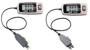 Electronic Specialties 306B 30 Amp Fuse Buddy  -ATC