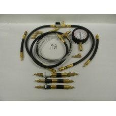 GSI 1875 Ford Power Stroke Fuel Pressure Test Set