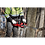 Thumbnail: Milwaukee 2727-21HD M18 FUEL 16in. Chainsaw Kit