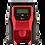 Thumbnail: Milwaukee 2475-20 M12 Compact Inflator