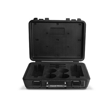 Tiger Tool 15999 Front/Rear Suspension Adapter Storage Case