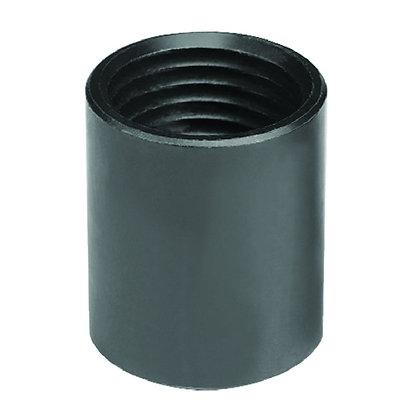 Grey Pneumatic 2316NR 1/2 Dr #16 Nut/Lock Remover