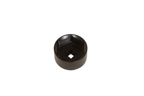 Lisle 14500 36MM OIL / FUEL FILTER SOCKET FOR 6.0L FORD DIESEL