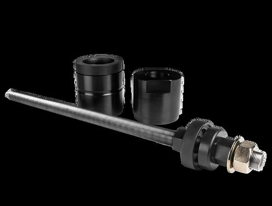Tiger Tool 15020 International Pin & Bushing #3533233C1 Adapter