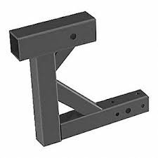 "Wilton 10055 ATV All-Terrain Vise 10"" Riser Block"