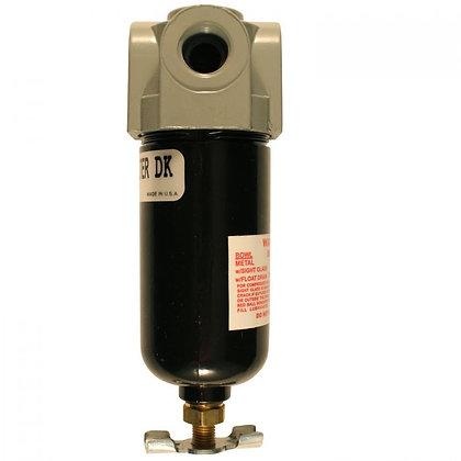 Milton S-1144 1/4in. NPT Mini Micro Filter