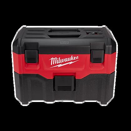 Milwaukee 0880-20 M18 2-Gallon Wet/Dry Vacuum