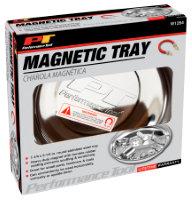 Wilmar W1264 Magnetic Nut & Bolt Tray