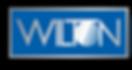 wilton-logo.png