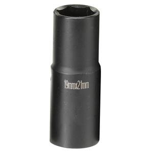 Grey Pneumatic 2192DT 1/2 Dr x 19mm & 21mm Extra-Thin