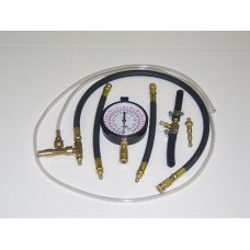 GSI 2150 Fuel Injection Tester