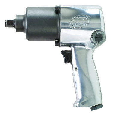 I-R 231C 1/2 in. Impact Wrench