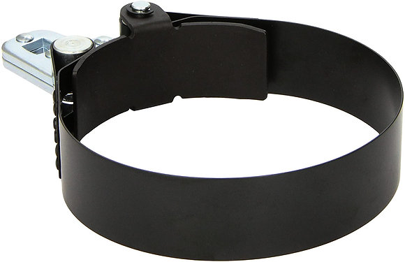 """GearWrench 2322D Heavy-Duty Oil Filter Wrench 5-1/4"""" to 5-3/4"""""""