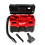 Thumbnail: Milwaukee 0880-20 M18 2-Gallon Wet/Dry Vacuum