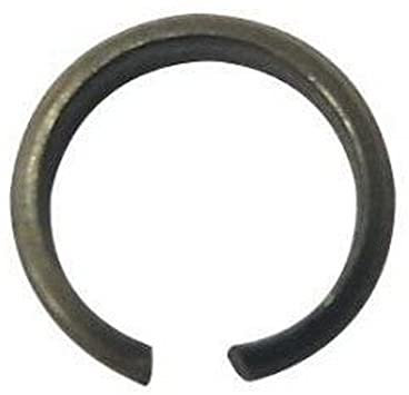 I-R 1702-425  3/8 Anvil Socket Retainer Ring