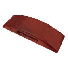 "S&G / Tool Aid 89810 9"" Sanding Block"