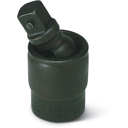 """Wright Tool 4800 1/2"""" Impact Universal Joint"""