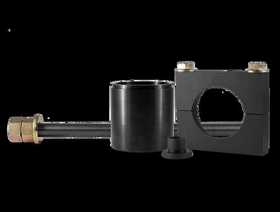 Tiger Tool 15042 Hendrickson FIREMAAX/PRIMAAX Bushing Adapter