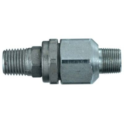 Lincoln 82399 High Pressure Swivel