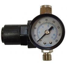 S&G / Tool Aid 98350 Diaphragm Air Regulator