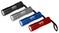 Wilmar W2451 Essential 85lm Multi Color