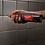 Thumbnail: Milwaukee 2460-21 M12 Cordless Lithium-Ion Rotary Tool Kit