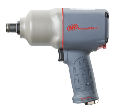 I-R 2145QIMAX  3/4in. Impact Wrench