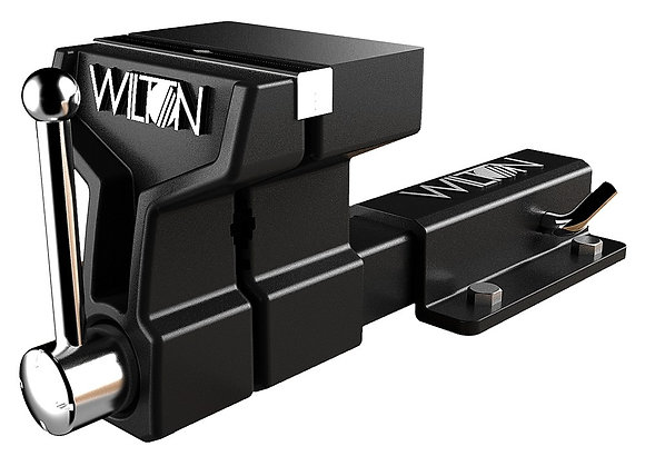"Wilton 10010 6"" ATV All-Terrain Vise"