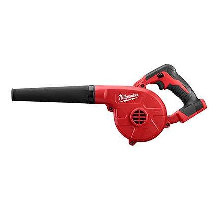 Milwaukee 0884-20 M18 Compact Blower (Bare Tool)