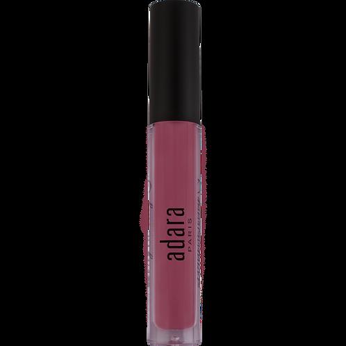 Longlasting Liquid Lipstick - Adara -22