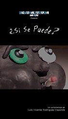 Si-se-puede-(6).jpg