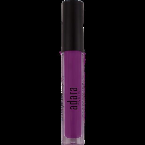 Longlasting Liquid Lipstick - Adara -13