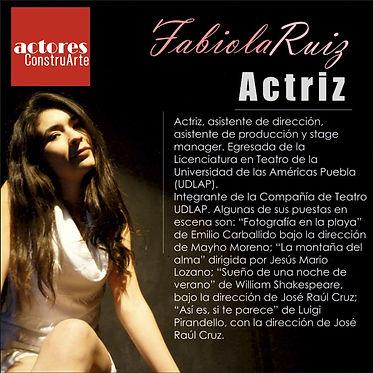 Actores-ConstruArte-FR.jpg