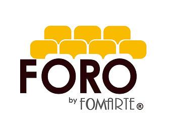 Foro-FomArte-2018---Color jpg.jpg