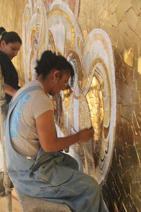 taller mosaicos (9).jpeg