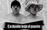exclusion-bajo-el-puiente_redes-(1).jpg