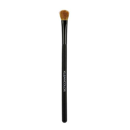 kleancolor brochas large eyeshadow brush