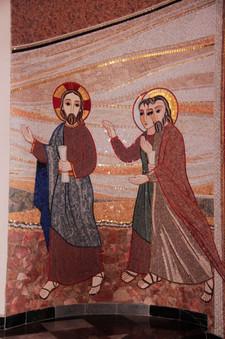 Secuela Christi