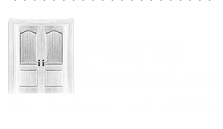 Logo Puerta 2018 - blanco png.png