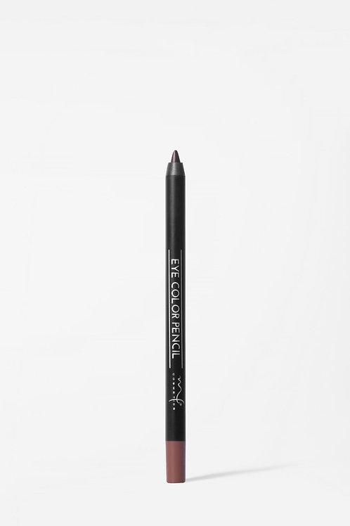 Eye pencil - Brownie - Marifer
