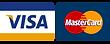 Visa master card png.png