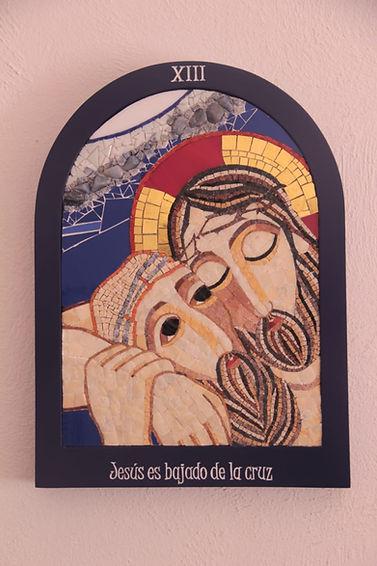 capilla de las moradas virgo fidelis (3)