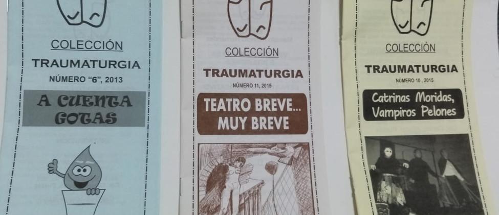 Tramaturgia (3).jpeg