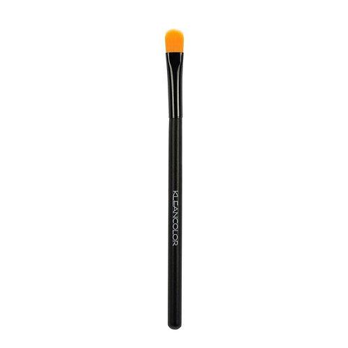 Kleancolor concealer brush