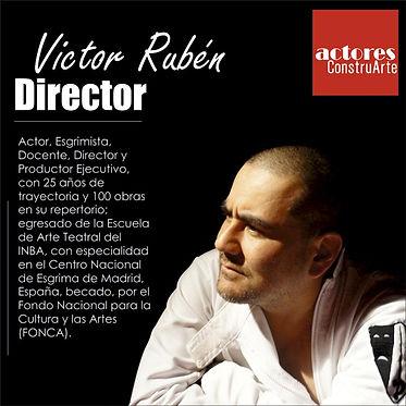 Actores-ConstruArte-VR.jpg