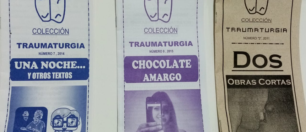 Tramaturgia (6).jpeg